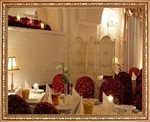 restauracja_3 (szerokość: 300 / wysokość: 243)