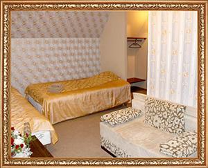 hotel_2 (szerokość: 300 / wysokość: 243)